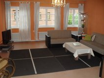 For Rent / Temporary Lodging  Furnished Apartment in Otterberg in Ramstein, Germany