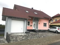 RENT: (059) Kottweiler, Perfect Family Home Available Now! in Ramstein, Germany