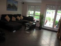Town House For Rent in Wiesbaden, GE