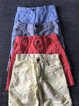 3T and 4T boys shorts in Camp Pendleton, California
