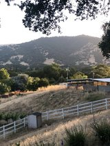 Horse stables for rent in Fairfield, California