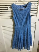 Actual color dress sz 3 in Okinawa, Japan