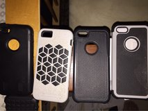 iPhone 5 cases in Batavia, Illinois