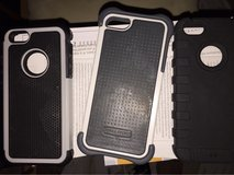 iPhone 5/5s/5c cases in Batavia, Illinois