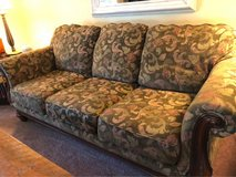 : ). Beautiful Sofa !!! in Wheaton, Illinois
