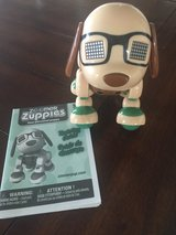 Zoomer Zuppies in Vacaville, California
