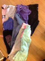 Girls size 10 clothes in Camp Lejeune, North Carolina
