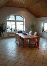 Townhouse in Salmtal (15 min from Spangdahlem Air Base) in Spangdahlem, Germany
