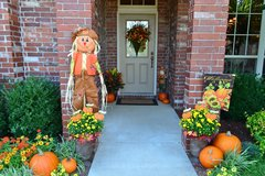 Free YOUR Time Cleaning Services, LLC-Holiday Cleaning Special! in Rolla, Missouri