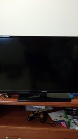 "Samsung Tv 32"" in Fort Polk, Louisiana"