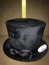 New Adult Top Hat in Tinley Park, Illinois