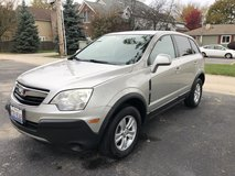 2008 Saturn Vue XE in Glendale Heights, Illinois