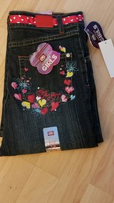 girls ecko jeans in Vacaville, California