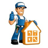Home Repair Service  (Handyman) in 29 Palms, California