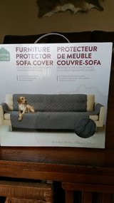Sofa Cover and Protector in Orland Park, Illinois
