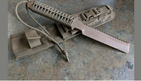 Purchasing knives! Cash Paid, NC Licensed in Camp Lejeune, North Carolina