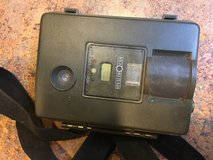 35 MM Stealth Game Camera in Fort Leonard Wood, Missouri