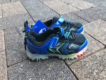 New Boys Shoes size 11 (28.5) in Ramstein, Germany