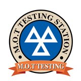 **MOT'S 01638 711 888**AUTOSPEED** in Lakenheath, UK