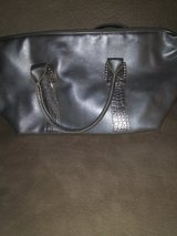 BABY PHAT PURSES in 29 Palms, California