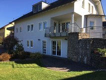 Gransdorf 3 km from Spangdahlem Air-Base, Nice House in the heart of the Eifel in Spangdahlem, Germany