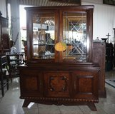 Autumn sale at Angel Antiques in Spangdahlem, Germany