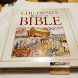 Children's Book of the Bible - New in Westmont, Illinois