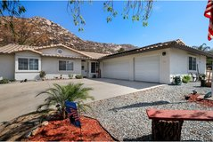 House for rent in Ramona in Camp Pendleton, California