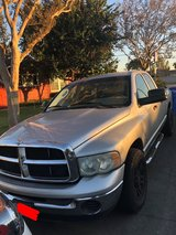 2003 Dodge Ram 2500 in Temecula, California