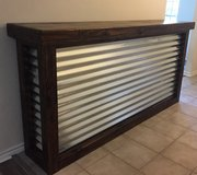 Custom Made Bars in Conroe, Texas