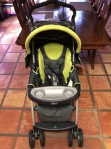 Chicco Cortina SE Stroller in Temecula, California