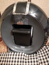 DeLonghi Dolce Gusto for parts in Chicago, Illinois