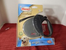 Flexi Retractable Leash in Joliet, Illinois