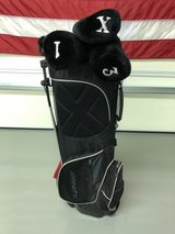 Golf Bag in Clarksville, Tennessee