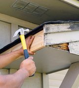 Home Repairs in Warner Robins, Georgia