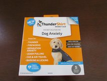 ThunderShirt for Dogs in Joliet, Illinois