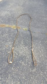 "5/8"" Stranded Steel Tow Cable in Fort Leonard Wood, Missouri"