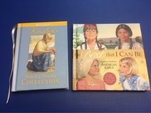 American Girl  Books - Lot 3 in Lockport, Illinois