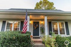 OPEN HOUSE!! 1771 OLD RUSSELLVILLE PIKE ROSSVIEW SCHOOLS!!! in Fort Campbell, Kentucky