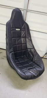 ultralight aircraft seat in Warner Robins, Georgia