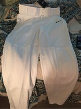 men's Nike baseball pants & sliding shorts in Kingwood, Texas