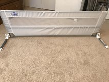 Bed Rails in St. Charles, Illinois