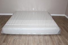 King size mattress- Leesa memory foam in Spring, Texas