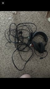 Turtle Beach Headset in Fort Jackson, South Carolina