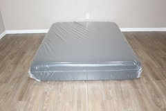Queen size mattress- Casper memory foam in Spring, Texas