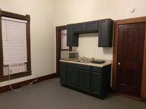 Studio Efficiency Apartment all utilities included in Fort Polk, Louisiana