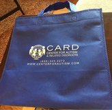 New Reusable Bag in Yorkville, Illinois