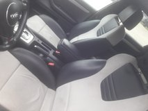 2005 AUDI S4 AWD (LOW miles) in Kleine Brogel, Belgium