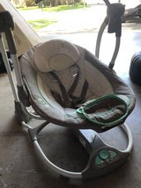 Small Baby Swing in Lackland AFB, Texas