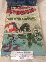 Comic: Amazing Spider-Man #29 in Warner Robins, Georgia